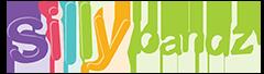 SillyBandz - Buy SillyBandz Online Now