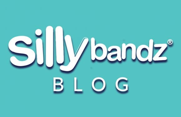 The History & Phenomenon of Sillybandz