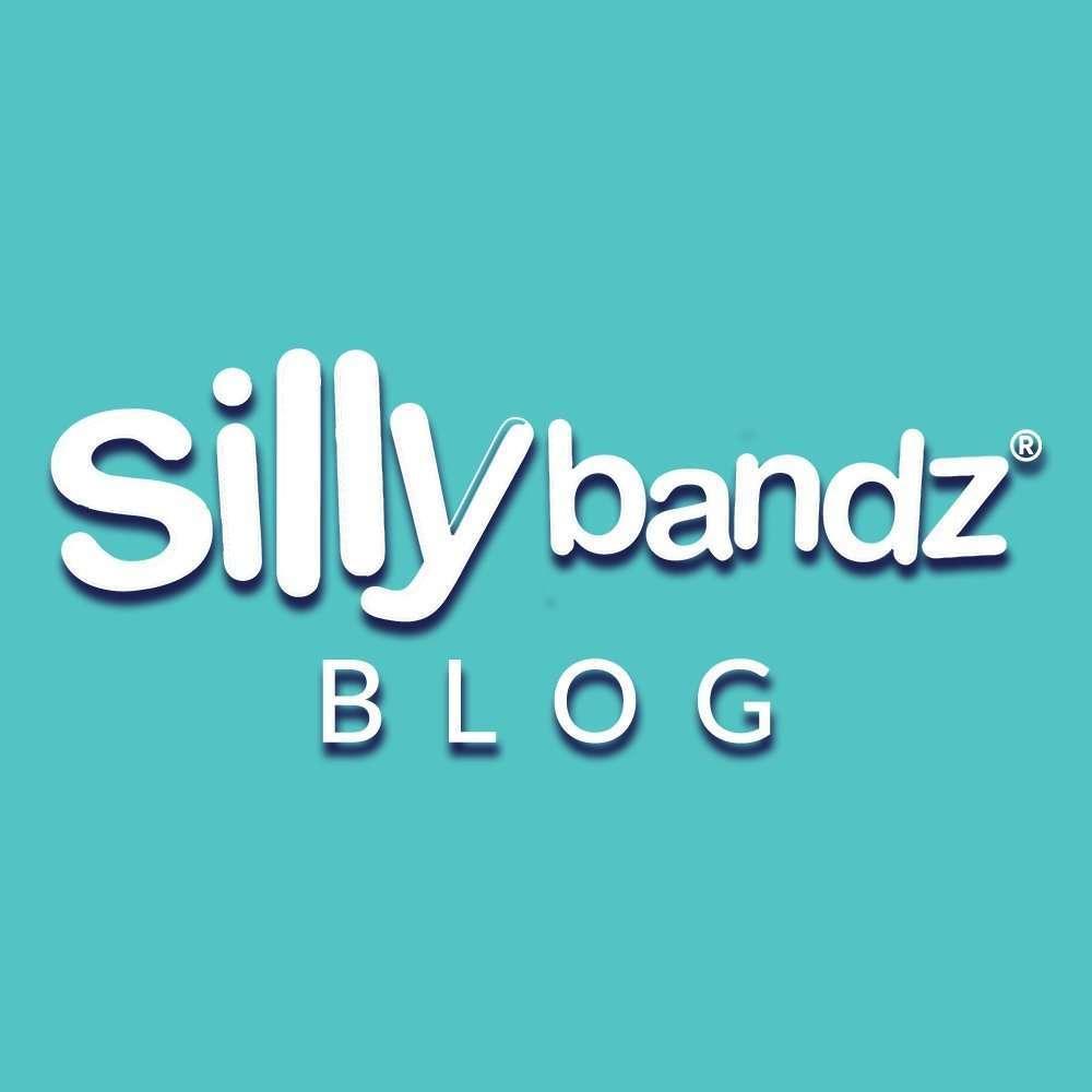 The History & Phenomenon of Sillybandz