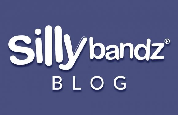 Get to know Robert Croak – Creator & Founder of Sillybandz